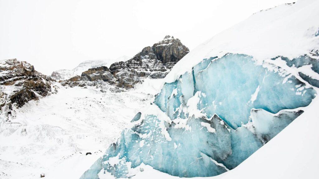Best hikes in jasper national park