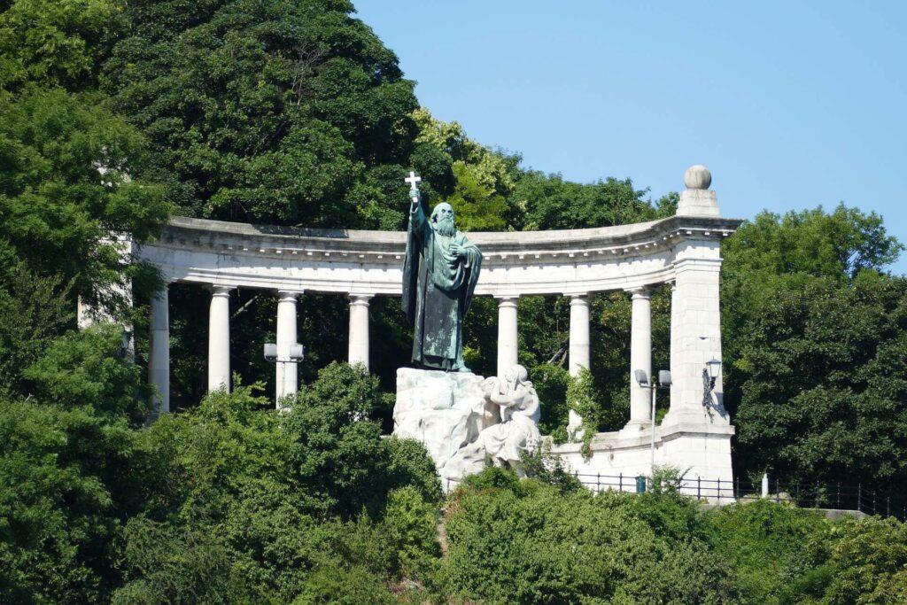 2 days in Budapest