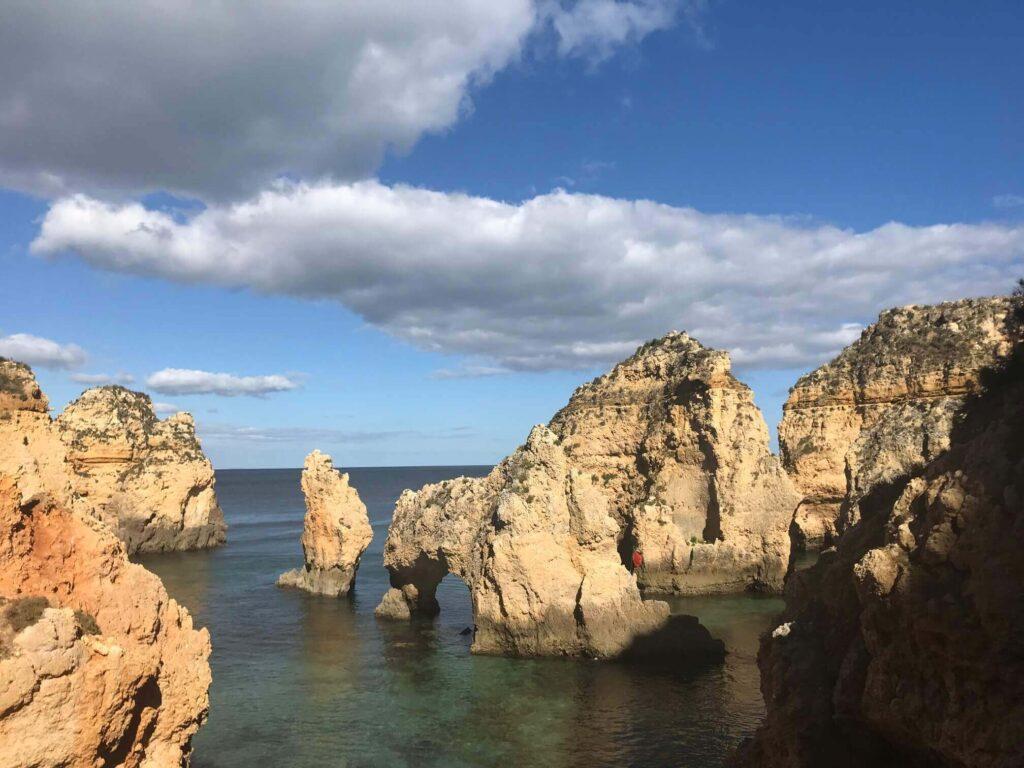 Algarve Sea Adventures