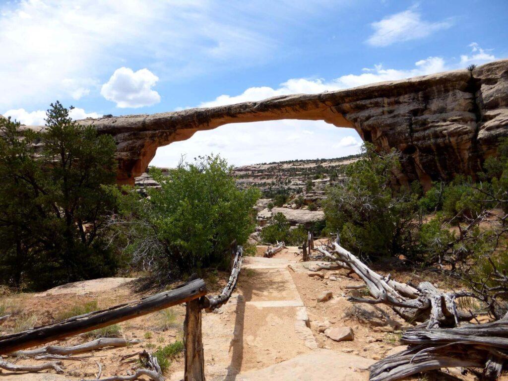 Big 5 national parks
