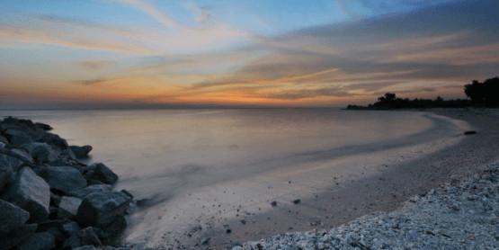 Malaysia short getaway