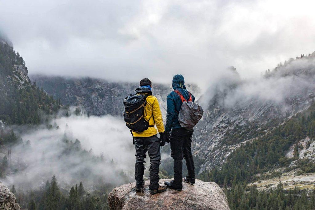Best Budget Hiking Pants