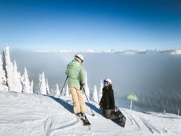 Best Women's Snowboarding Boots
