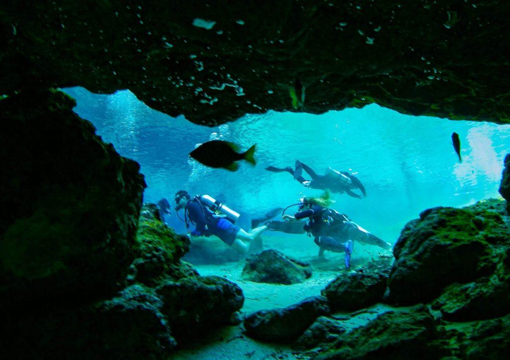 Mabul Island Sabah