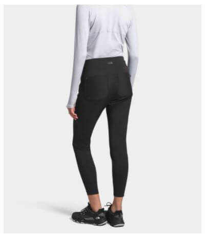 best hiking tights for women