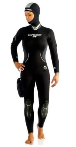 what to wear for SUP boarding